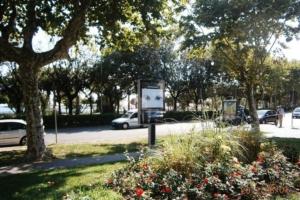 3. Lungomare Trieste 1