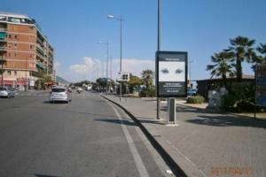 5. Piazza della Concordia 1