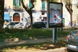4. Lungomare Trieste 2
