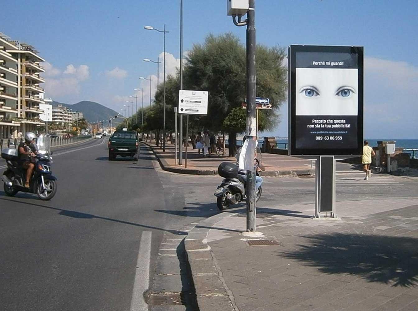 7. Piazza della Concordia 3