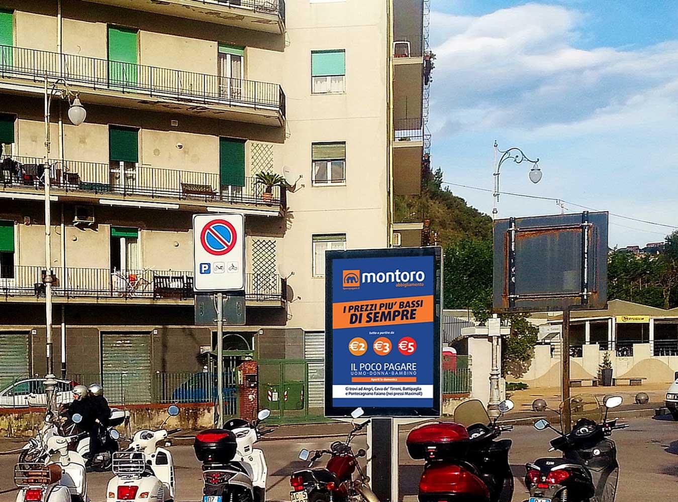 21. Via Carella (Torrione)