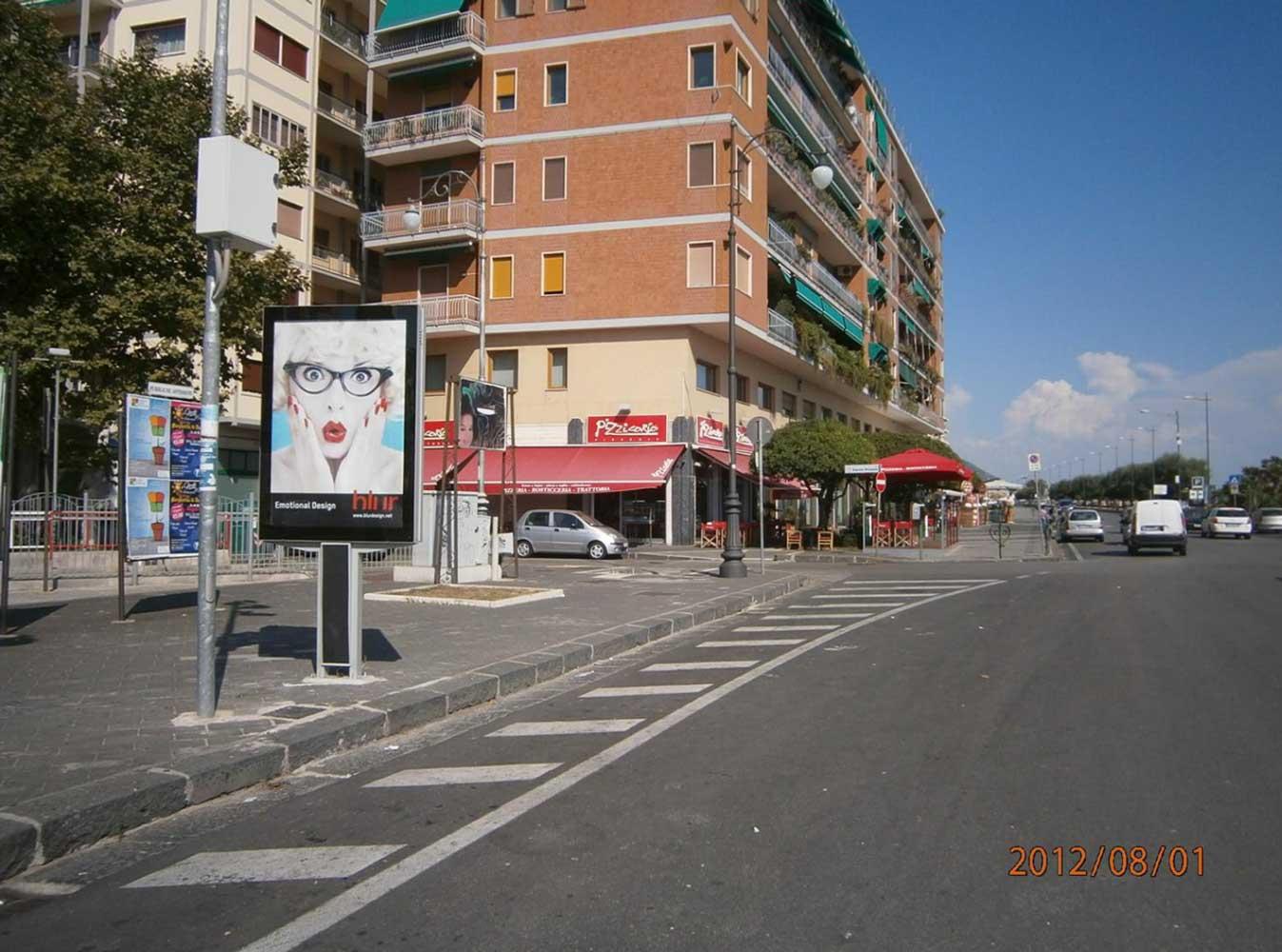 6. Piazza della Concordia 2